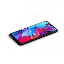 Verre trempé Redmi Note 7S - Film vitre protection écran Xiaomi Redmi Note 7S
