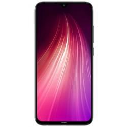 Verre trempé Redmi Note 8 - Film vitre protection écran Xiaomi Redmi Note 8