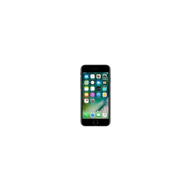 Film Apple iPhone 7 en verre trempé - Protection écran iPhone 7 (4,7 pouces)