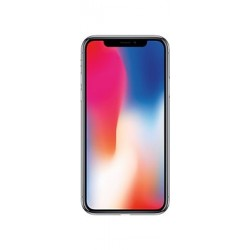 Film Apple iPhone X en verre trempé - Protection écran iPhone X (5,8 pouces)