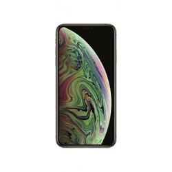 Film Apple iPhone XS en verre trempé - Protection écran iPhone XS (5,8 pouces)
