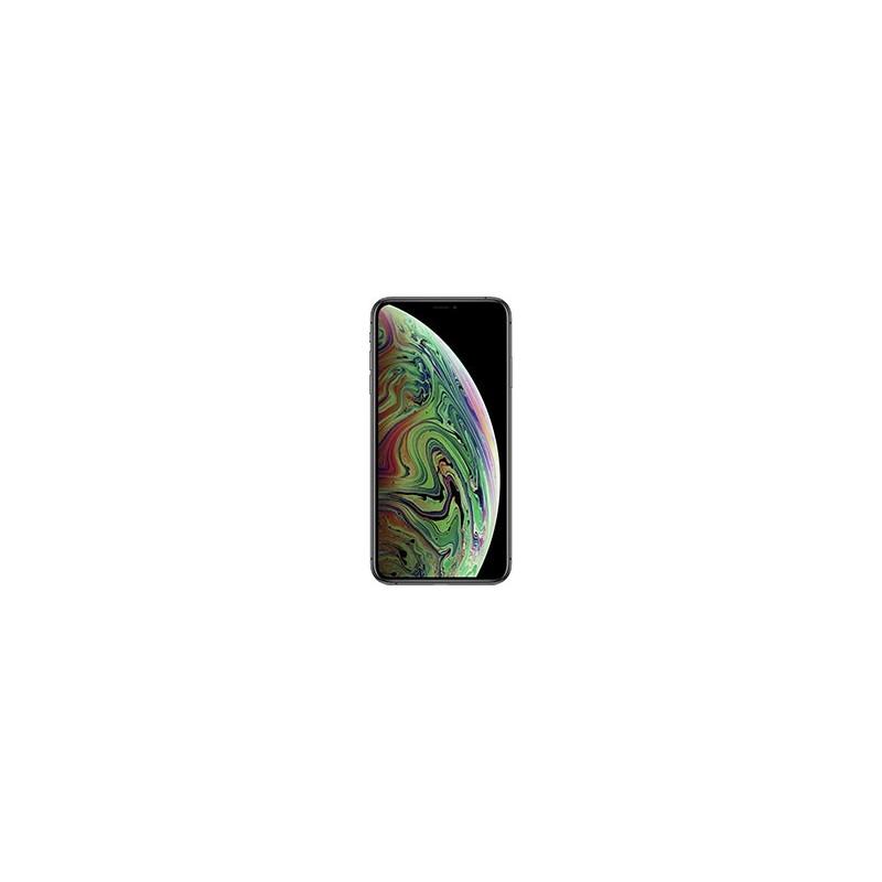 Film Apple iPhone XS Max en verre trempé - Protection écran iPhone XS Max (6,5 pouces)