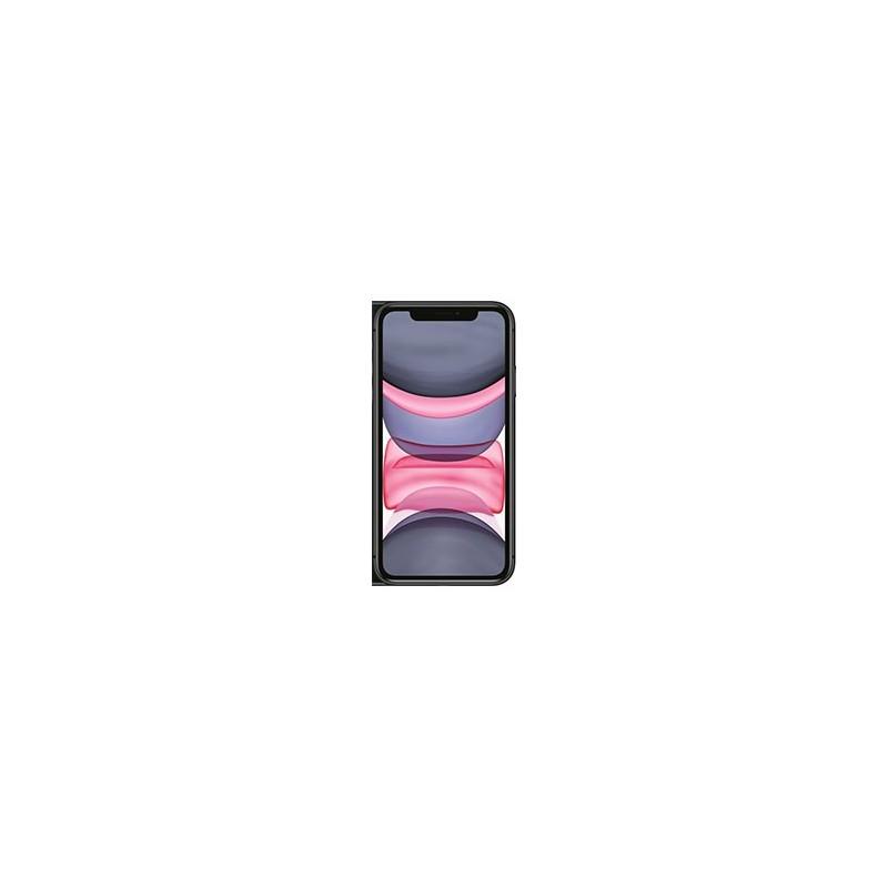 Film Apple iPhone 11 en verre trempé - Protection écran iPhone 11 (6,1 pouces)