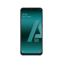 Film Samsung Galaxy A50 en verre trempé - Protection écran Galaxy A50 (6,4 pouces)