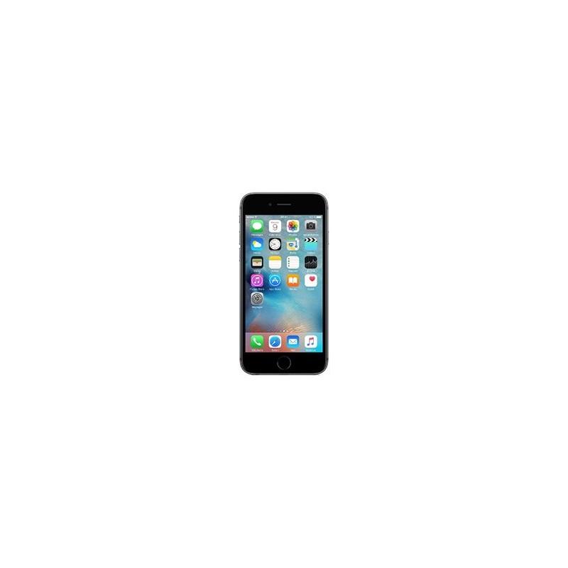 Film Apple iPhone 6S en verre trempé - Protection écran iPhone 6S (4,7 pouces)