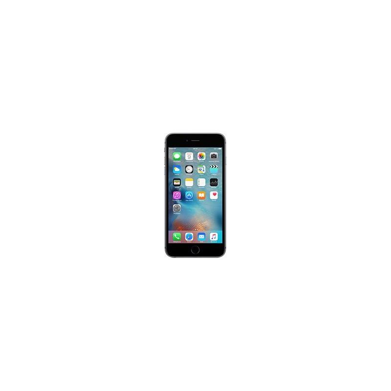 Film Apple iPhone 6S Plus en verre trempé - Protection écran iPhone 6S Plus (5,5 pouces)
