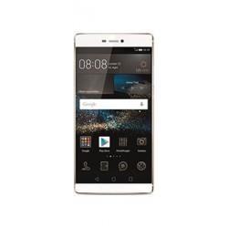 Film Huawei P8 en verre trempé - Protection écran P8 (5,2 pouces)