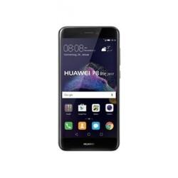 Film Huawei P8 Lite 2017 en verre trempé - Protection écran P8 Lite 2017 (5,2 pouces)