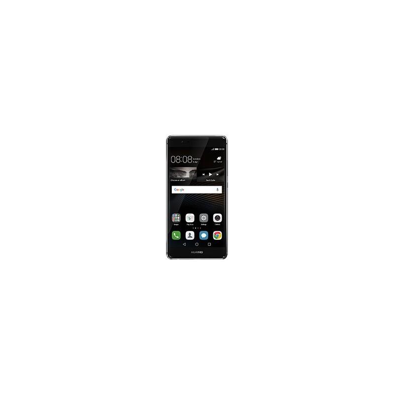 Film Huawei P9 en verre trempé - Protection écran P9 (5,2 pouces)