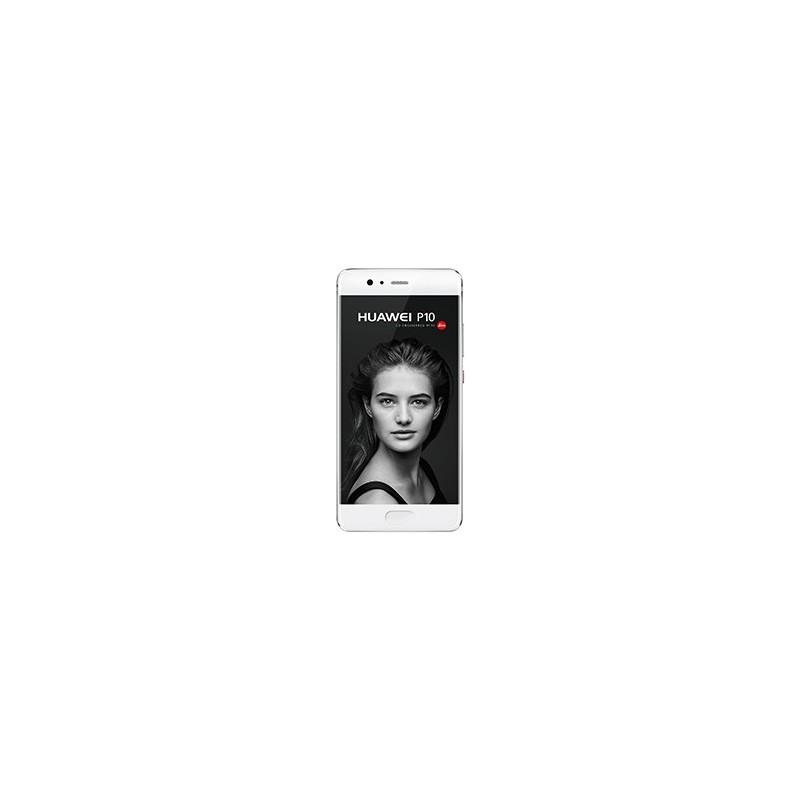 Film Huawei P10 en verre trempé - Protection écran P10 (5,1 pouces)