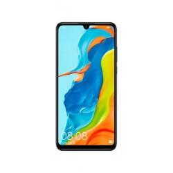 Film Huawei P30 Lite en verre trempé - Protection écran P30 Lite (6,1 pouces)