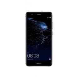 Film Huawei P10 Lite en verre trempé - Protection écran P10 Lite (5,2 pouces)