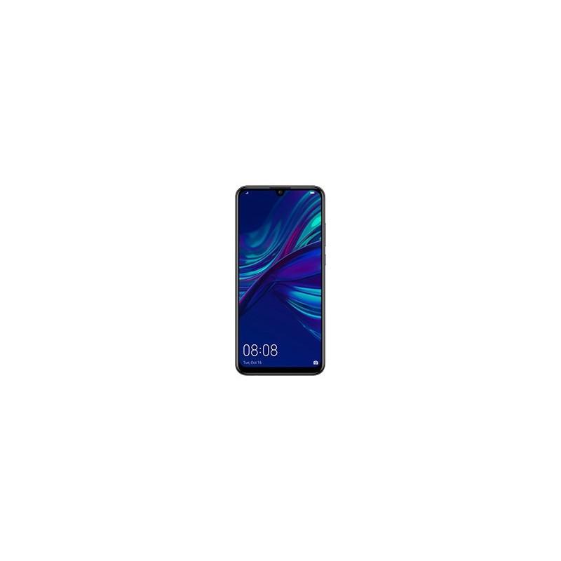 Film Huawei P Smart 2019 en verre trempé - Protection écran P Smart 2019 (6,2 pouces)
