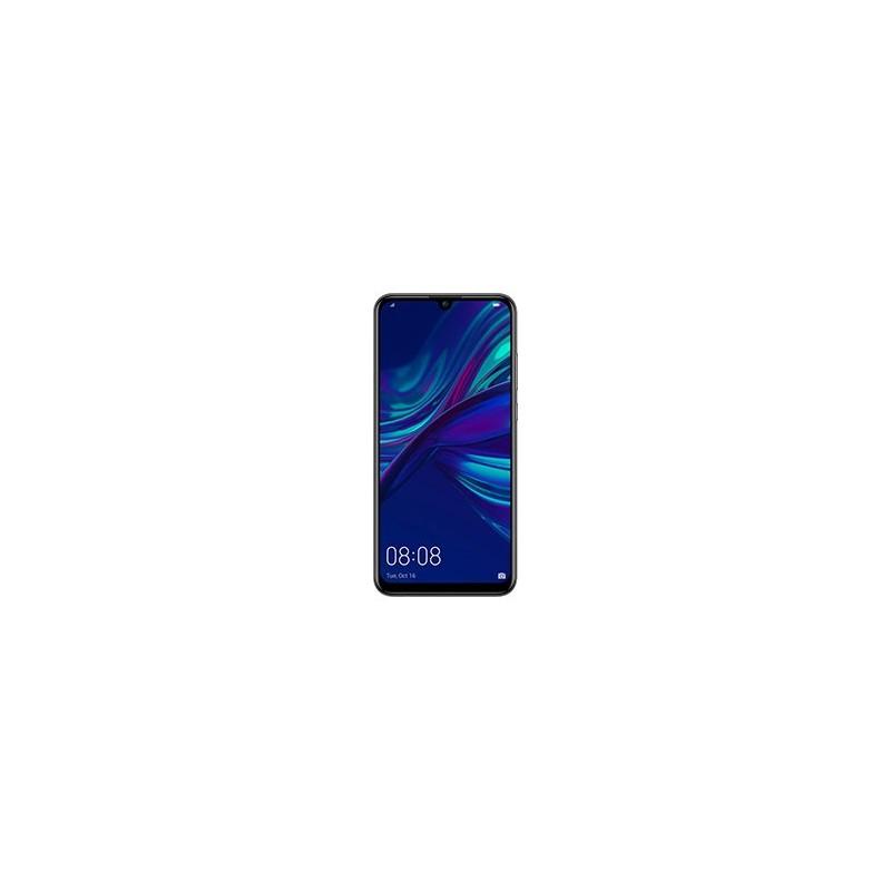 Film Huawei P Smart Plus 2019 en verre trempé - Protection écran P Smart Plus 2019 (6,2 pouces)