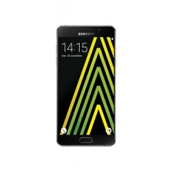 Film Samsung Galaxy A5 2016 en verre trempé - Protection écran Galaxy A5 2016 (5,2 pouces)