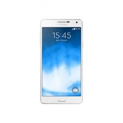 Film Samsung Galaxy A7 2017 en verre trempé - Protection écran Galaxy A7 2017 (5,5 pouces)