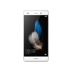 Film Huawei P8 Lite en verre trempé - Protection écran P8 Lite (5 pouces)