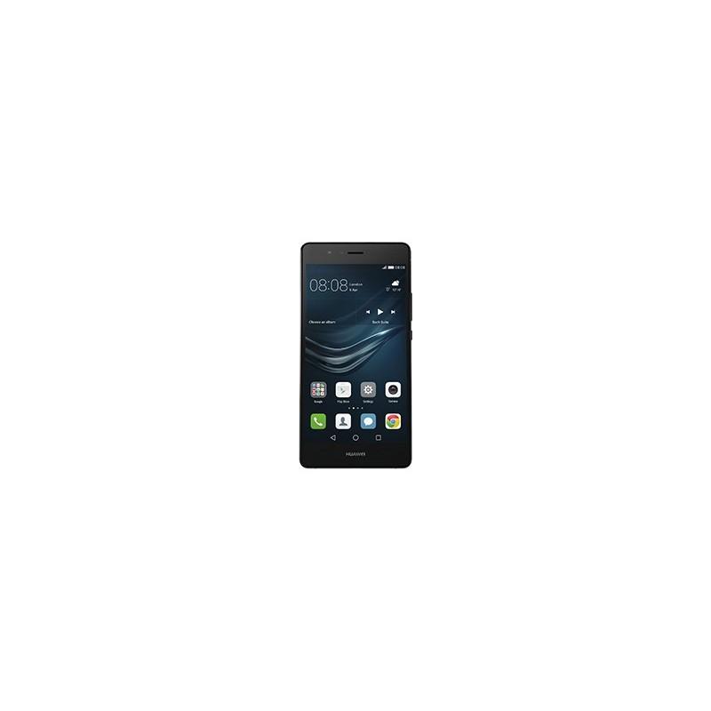 Film Huawei P9 Lite en verre trempé - Protection écran P9 Lite (5,2 pouces)