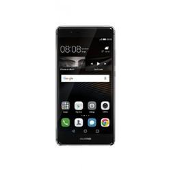 Film Huawei P9 Plus en verre trempé - Protection écran P9 Plus (5,5 pouces)