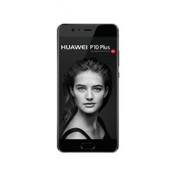 Film Huawei P10 Plus en verre trempé - Protection écran P10 Plus (5,5 pouces)