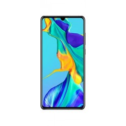 Film Huawei P30 en verre trempé - Protection écran P30 (6,1 pouces)