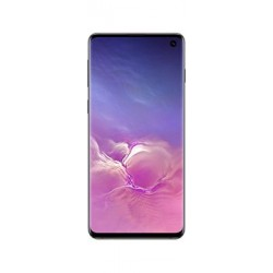Film Samsung Galaxy S10 en verre trempé - Protection écran Galaxy S10 (6,1 pouces)