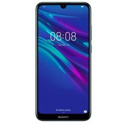 Film Huawei Y6 Pro 2019 en verre trempé - Protection écran Y6 Pro 2019 (6,09 pouces)