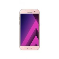 Film Samsung Galaxy A3 2017 en verre trempé - Protection écran Galaxy A3 2017 (4,7 pouces)