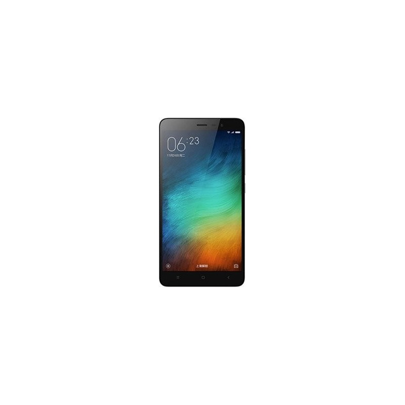 Film Xiaomi Redmi Note 3 en verre trempé - Protection écran Redmi Note 3 (5,5 pouces)