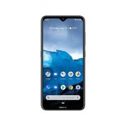 Film Nokia 6.2 en verre...