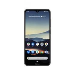 Film Nokia 7.2 en verre...