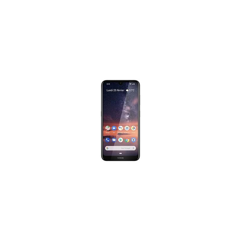 Film Nokia 3.2 en verre trempé - Protection écran 3.2 (6,3 pouces)
