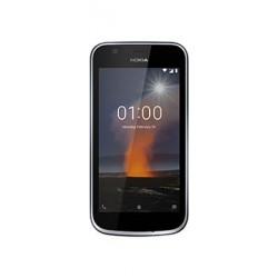 Film Nokia 1 en verre trempé - Protection écran 1 (4,5 pouces)