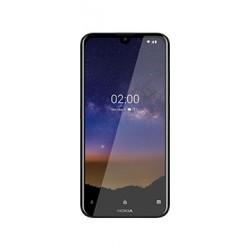Film Nokia 2.2 en verre trempé - Protection écran 2.2 (5,7 pouces)