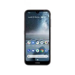 Film Nokia 4.2 en verre trempé - Protection écran 4.2 (5,7 pouces)