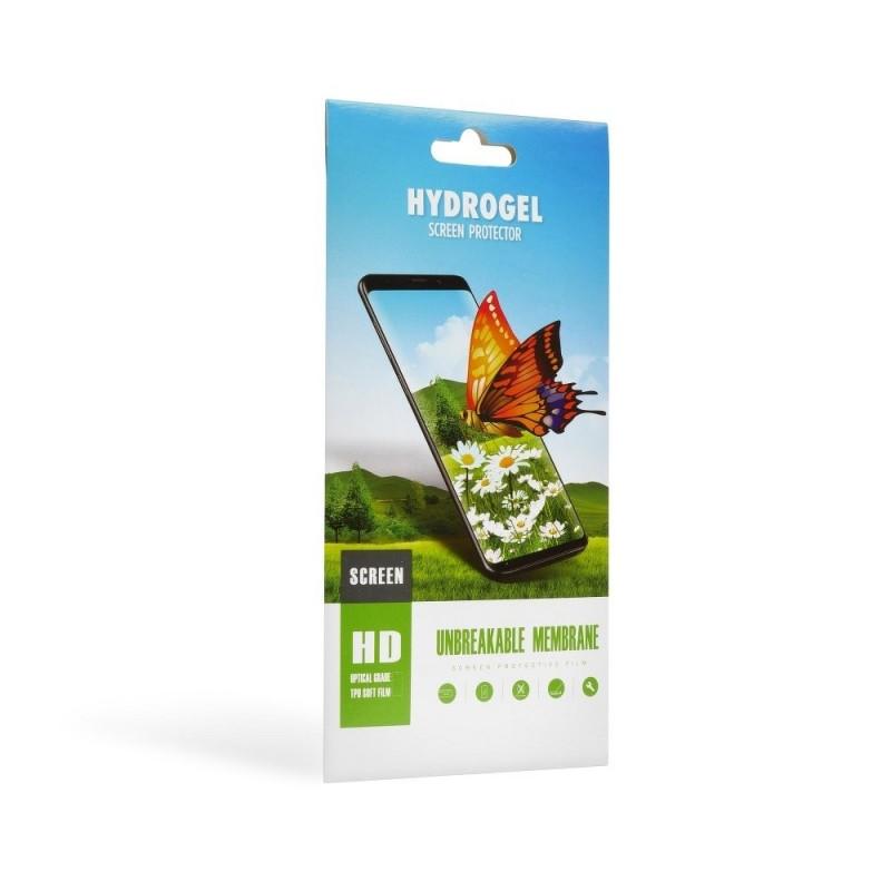 Film Hydrogel Apple iPhone 11 - Protection écran Hydrogel (6