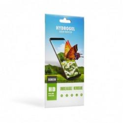 Film Hydrogel Apple iPhone SE 2020 - Protection écran Hydrogel (4