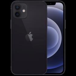 Verre trempé iPhone 12 / 12...