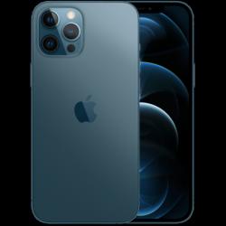 Verre trempé iPhone 12 Pro...