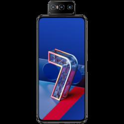 Verre trempé ZenFone 7 Pro...
