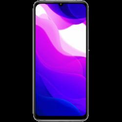 Verre trempé Mi 10 Lite - Film vitre protection écran Xiaomi Mi 10 Lite