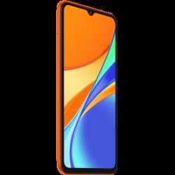 Verre trempé Redmi 9C - Film vitre protection écran Xiaomi Redmi 9C