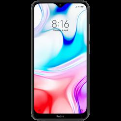 Verre trempé Redmi 8 - Film vitre protection écran Xiaomi Redmi 8